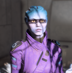 Peebee: The Museum Trip