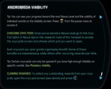 Tutorials - Andromeda Viability Crop 3.png