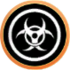Invasion 1 Icon.png