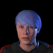 Scott Hairstyle 16 Blue.png