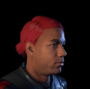 Scott Hairstyle 22 Red.png