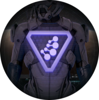 Offensive Biotics (multiplayer)