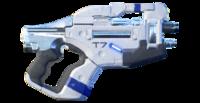 Talon VI