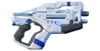 Talon VIII