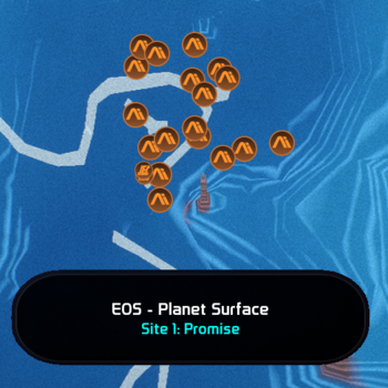 EOS Site 1 - Promise - RD map.png