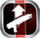 Shotgun Rail Amp IV Icon.png