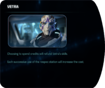 Re-Spec Station - Vetra.png