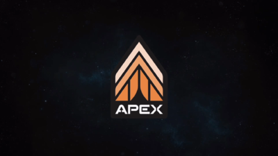 APEX Logo - Tutorial Mission.png