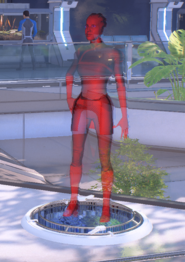 Avina Red.png