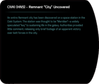 CIVKI (HNS) - Remnant City Uncovered (little comment).png