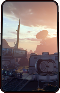Codex Card Eos The First Outpost.png
