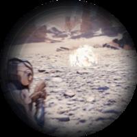 Concussive Shot (multiplayer)