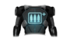 Thermal Clip Storage Equipment.png