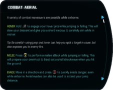 Tutorials - Combat - Aerial Crop 1.png