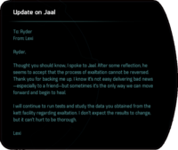Update on Jaal (agree with Lexi).png