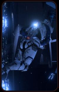 Codex Card Jump-Jets.png