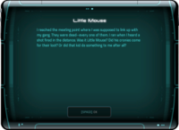 Little Mouse (5).png