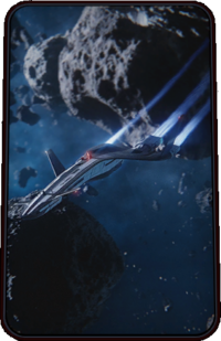Codex Card Technology Charting Andromeda.png