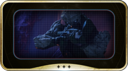 Kett Mastery - Gold Nameplate.png