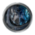 Krogan Vanguard - Circle.png