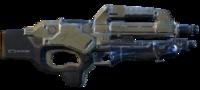 M-96 Mattock