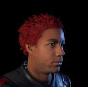 Scott Hairstyle 10 Red.png