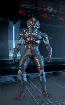 Angara Avenger Default.png