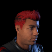 Scott Hairstyle 1 Red.png