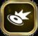 Cobra RPG icon.png