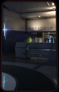 Codex Card Nexus Pathfinder HQ.png