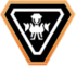 Remnant Armor 1 - Experimental Armor Icon.png
