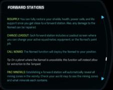Tutorials - Forward Stations Crop 2.png