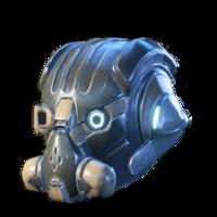 Maverick Ambusher Helmet III