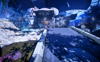 Pelaav Research Station.png