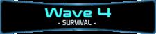 Wave 4 - Survival.png