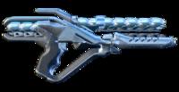 Reegar Carbine VII