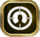 Targeting VI III Icon.png