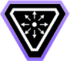 Containment 4a - Radius Icon.png
