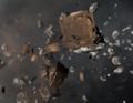 H-202 starship wreckage.png