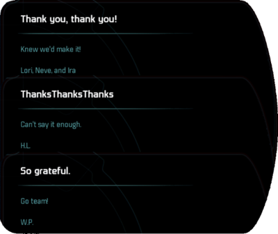 Thanks 04.png
