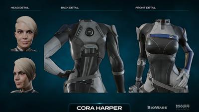 Cora Character Kit 3.png
