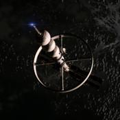 Habitat 7 satellite.png