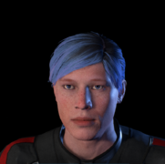 Scott Hairstyle 12 Blue.png