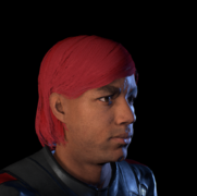 Scott Hairstyle 14 Red.png