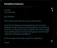 Something Suspicious - Sidera Nyx.png