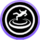 Annihilation 6b - Vortex Icon.png