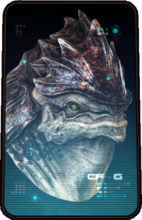 Codex Card Krogan Biology.png