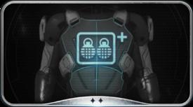Grenade Capacity