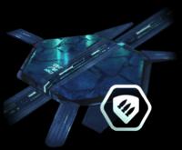 Shield Sensors