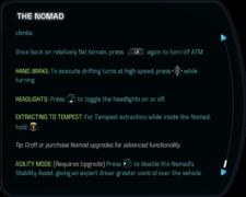 Tutorials - The Nomad Crop 2.png
